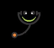 doctor_checkup_logo